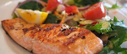 Бессолевая диета эффективность