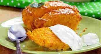 Пироги дрожжевые_бабка морковная