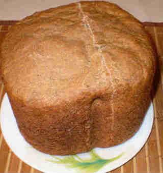 Какую выбрать хлебопечку_французский хлеб