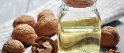 Применение масла грецкого ореха_как приготовить