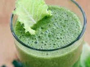 Капуста- полезные свойства и противопоказания_сок