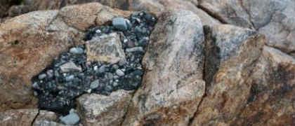 Лечение каменным маслом_как принимать