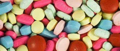 Витамины перед планированием беременности_польза