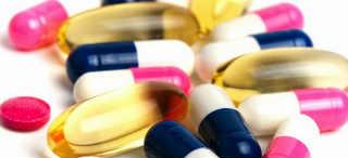 Витамины для мозга и памяти_капсулы