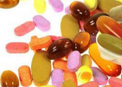 Витамины перед планированием беременности_какие пить
