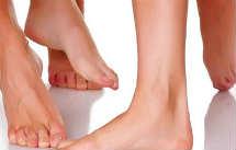 Причины варикоза_ноги