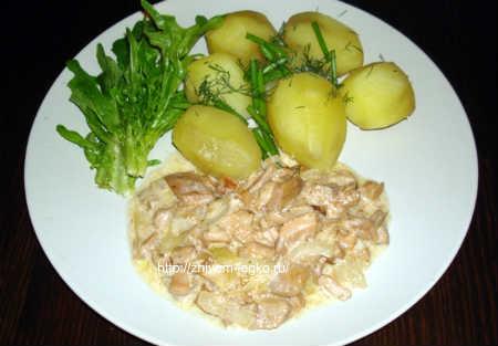 Рецепт кровяная колбаса с гречкой фото