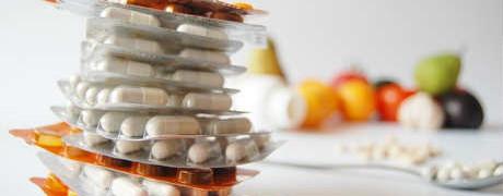 Витамины группы в в продуктах_названия препаратов