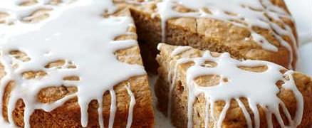 торт банановый, рецепт с фото пошагово_банановый крем для торта