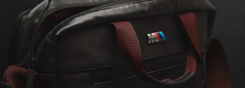 Сумка для путешествий_сумка на ремне