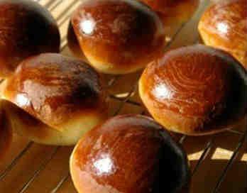 Вкусные булочки_с капустой
