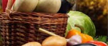 Диеты для печени и желчного пузыря_продукты