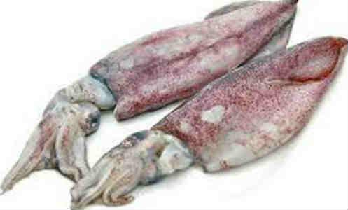 Приготовление кальмаров_рецепты