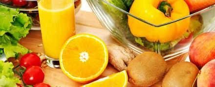 Питание при болезнях печени_рекомендации