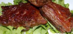 Полезные свойства мяса_ польза или вред
