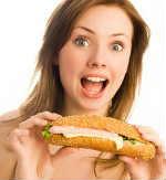 Пищевые добавки в продуктах_бутерброд