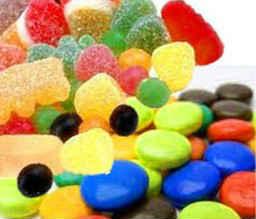Пищевые добавки в продуктах_список