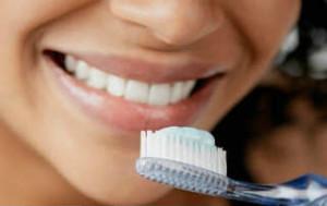 Визит к стоматологу_уход за полостью рта