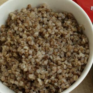 Recept grechnevyh kotet s gribami1