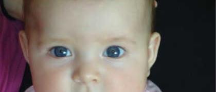 Витамин Д для грудничков_новорожденные дети