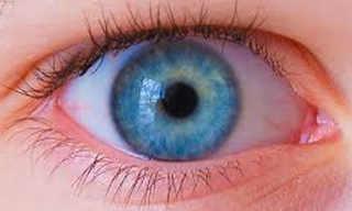 Витамины для зрения_глаз