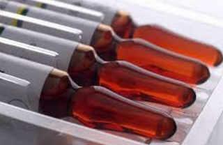 Витамин в 12_в ампулах
