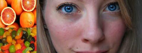 Витамины для кожи лица_какие